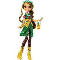 Джиллиан Бинсток Базовые куклы - Jillian Beanstalk Basic Dolls