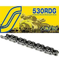 Приводная цепь 530RDG Sunstar 530RDG-118N