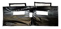 VEIL CAR - Утеплитель решетки радиатора на ВАЗ 2108-09