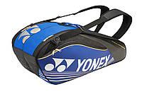 Сумка-чехол Yonex BAG 9626EX Pro Blue