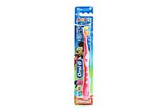 Зубна Щітка Орал Бі Кідс (3014260286279)