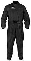 Oxford Rainseal Oversuit, Black - Черный, XL