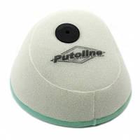 Фильтр воздушный Putoline Suzuki RM/RMZ450 05/..