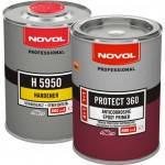 Novol  Отвердитель Н 5950 к эпоксидному грунту PROTECT 360, 0.8л