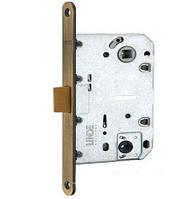 Механизм для дверей P-2056 с пластиковым язычком (MVM)