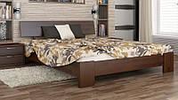 Кровать двуспальная «Титан», Эстелла