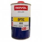 Novol  Отвердитель для акриловых красок , стандартный, 0,4л