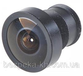 Объектив M12 - F2.1 мм