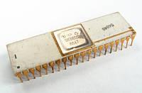 580ВВ55