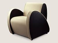 Кресло Экстра 1