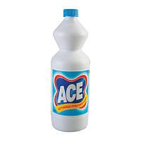 АСЕ рідкий відбілювач 1000мл Білий (5413149191570) (8001480022454)