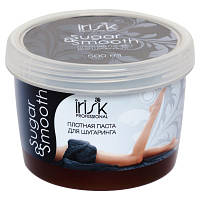 "Сахарная паста для шугаринга SUGAR&SMOOTH ""IRISK"", 600 гр ПЛОТНАЯ, фото 1"