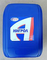 Масло трансмиссионное Нигрол-Л (20 л)