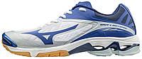 Кроссовки для волейбола Mizuno Wave Lightning Z 2 V1GA1600-21