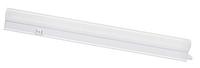 Светодиодный светильник Т5 + выключатель + шнур 1м 16Вт 90см 165-265В 6500K