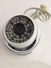 Камера видеонаблюдения MCT-690 (700 TVL)    . f