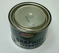 Смазка графитная (0,4 кг)