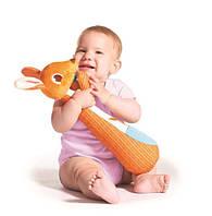 Tiny love Кенгуру игрушка на кроватку и комод