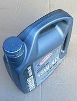 Моторное масло 15W-40 SF/CC (5 л)