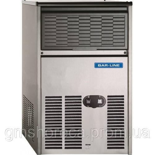 Льдогенератор SCOTSMAN B 1706 AS