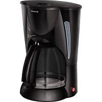 Кофеварка Sencor SCE 5000 BK (SCE5000BK)