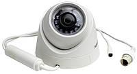 IP видеокамера Hikvision DS-2CD1302-I (2.8 мм)
