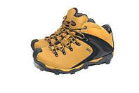 Зимние мужские ботинки Fanco Survival АКЦИЯ -52%