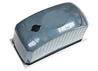 Автоматика AN-Motors ASW 4000 Kit для распашных ворот, фото 1