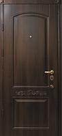 Входные двери Каприз Премиум Vinorit тм Портала