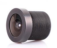 Объектив M12 - F 4,3 мм