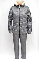 Спортивный костюм  на зиму (2299)