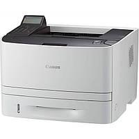 Лазерный принтер Canon i-SENSYS LBP-252dw (0281C007)