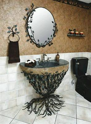 Туалетные столики, трюмо, трельяжи