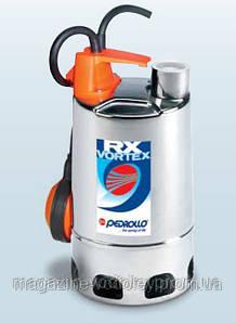 SAR 40 - RXm 2/20 Pedrollo (Италия)