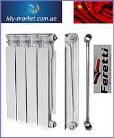 Радиатор биметаллический Feretti 500/80