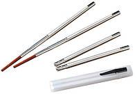 Китайские палочки (пара) TRC-063