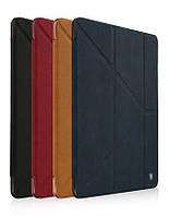 Чехол Baseus Terse Leather Case iPad PRO 9,7 /sapphire/ SM15