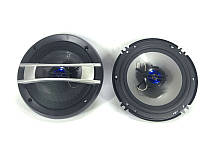 Автомобильная акустика колонки UKC-1626