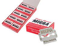 Лезвия для педикюрного станка Micra