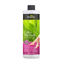 Гель для удаления мозолей и натоптышей Callus Remover 500 ml