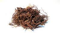 Валериана лекарственная корень и корневища 100 грамм, фото 1