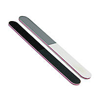 Пилка PARKWAY Nail file All in One