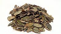 Брусника листья 100 грамм , фото 1