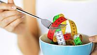 Причины возникновения лишнего веса.