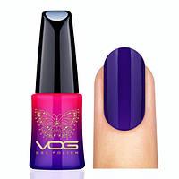 Гель лак VOG Color- 118