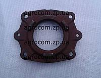 Стакан подшипника первичного вала МТЗ 50-1701034, фото 1