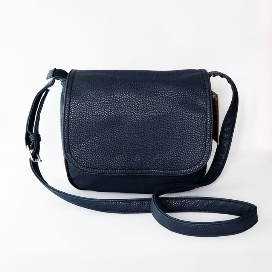 b22b4365912a Женская сумка кросс-боди М52-39, цена 320 грн., купить Луцьк — Prom ...