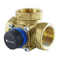 Трехходовой клапан Afriso ARV 384 (DN25)