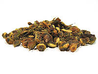 Софора японская плоды 100 грамм (японская акация ягоды)