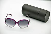 Солнцезащитные очки Tru Trussardi